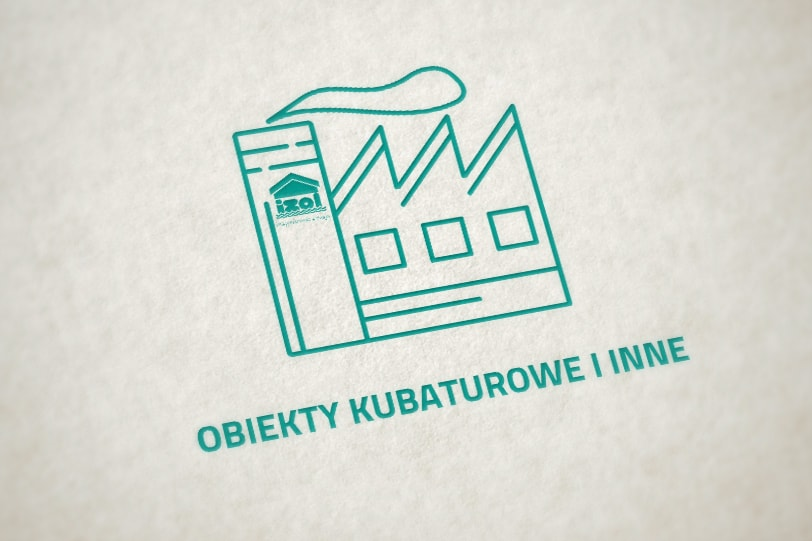 realizacje-obiekty-kubaturowe-min