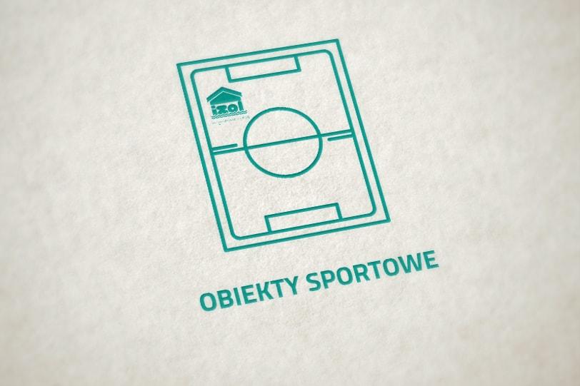 realizacje-obiekty-sportowe-min
