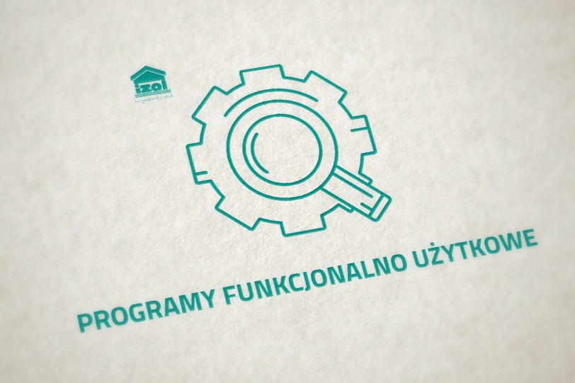 realizacje-programy-funkcjonalno-min